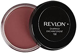 Revlon Cream Blush - Charmed - 0.44 oz