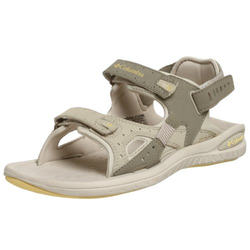 Beautiful Amazoncom Columbia Sandals  Shoes  Women Clothing Shoes