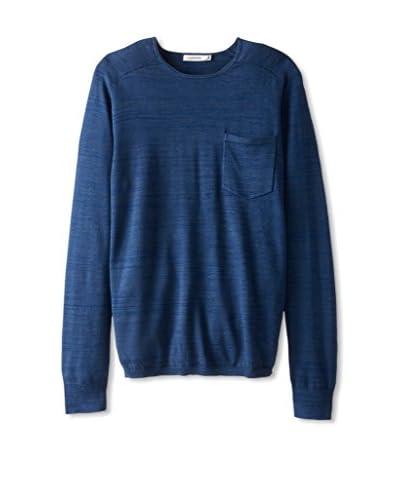 J.Lindeberg Men's Anders Sweater