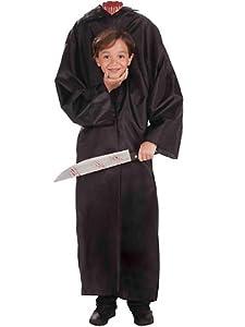 Forum Novelties Children's Headless Costume