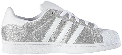 adidas schuhe silber glitzer. Black Bedroom Furniture Sets. Home Design Ideas
