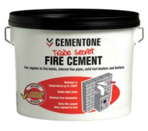 fire-cement-cementone-for-repairs-to-fire-backs-internal-flue-pipes-solid-fuel-heaters-and-boilers