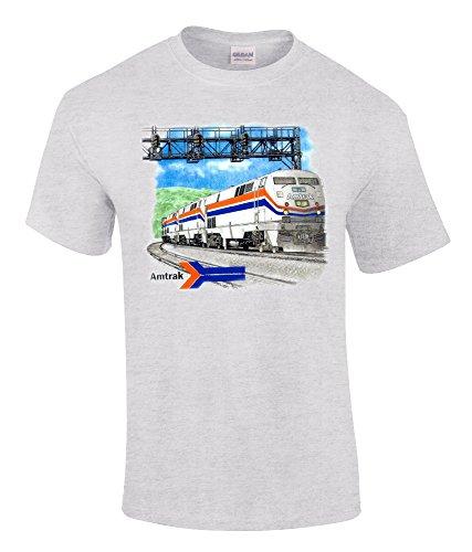 amtrak-genesis-authentic-railroad-t-shirt-kids-small-6-8-20006