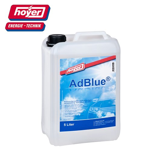 all-ride-425000772155-adblue-additivo-basf-per-camion