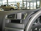 DSL-Brodit Citroen C4 II Brodit ProClip Center mount 2011 - 2014 Fits All Countries - #654590