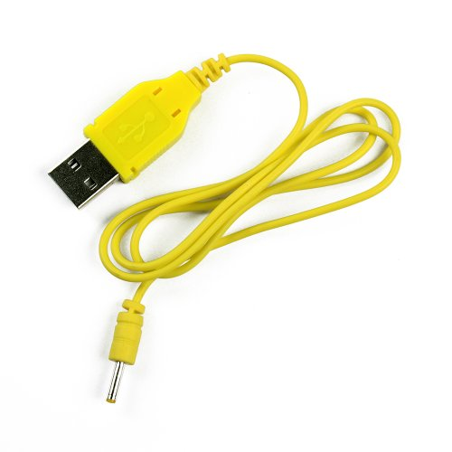 USB Cable for Chengxing Fly Soccer RC Heli - 1