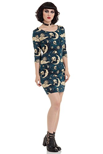 jawbreaker-kleid-moonstone-bodycon-dress-8264