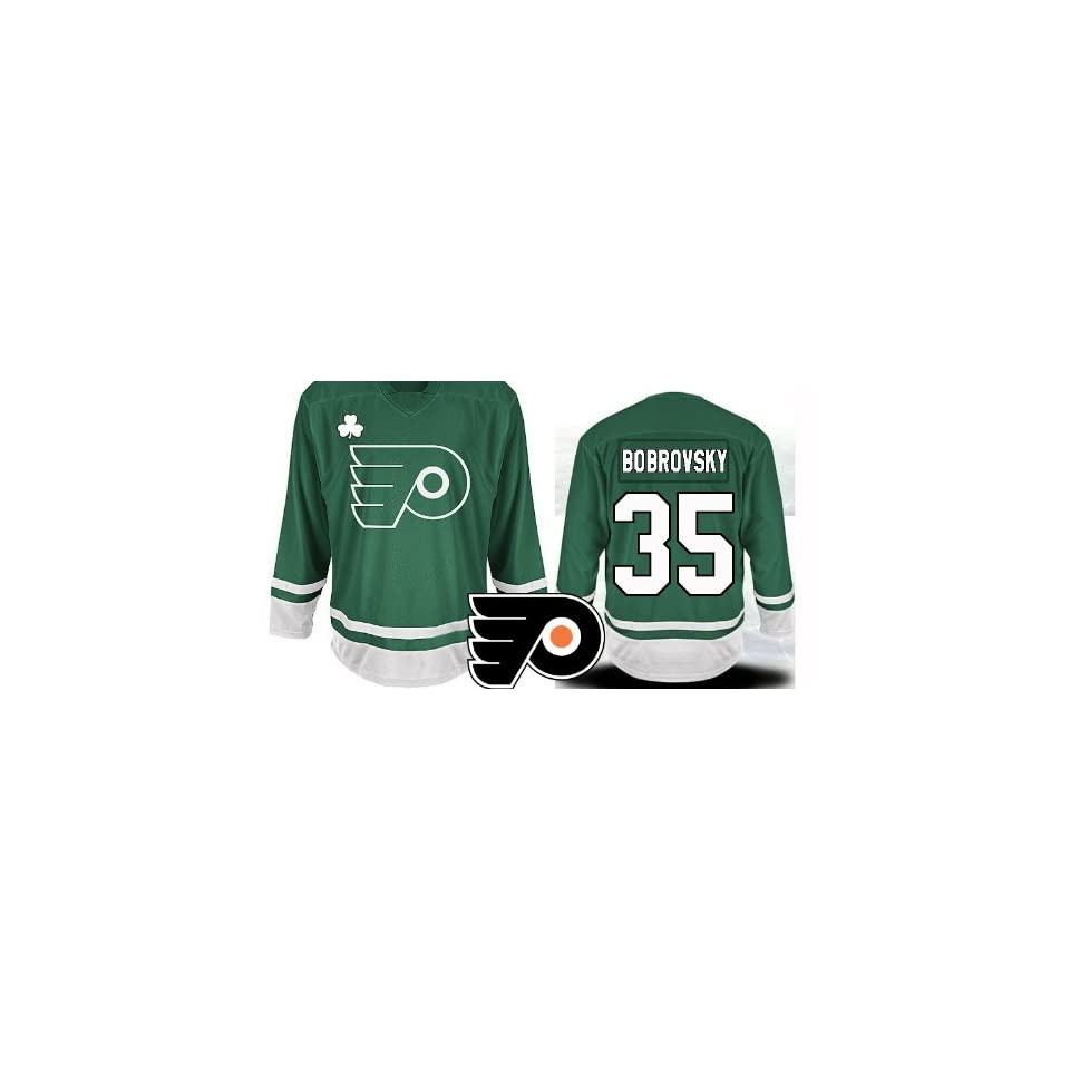 4fc41ffe2 Day EDGE Philadelphia Flyers Authentic NHL Jerseys Sergei Bobrovsky ...