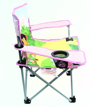 Baby Lounge Chair With Umbrella