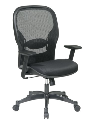 space-seating-breathable-mesh-black-back-and-padded-mesh-seat-2-to-1-synchro-tilt-control-adjustable