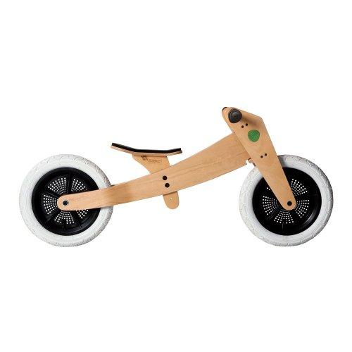 lauflernrad-wishbone-3-in-1-bike-classic