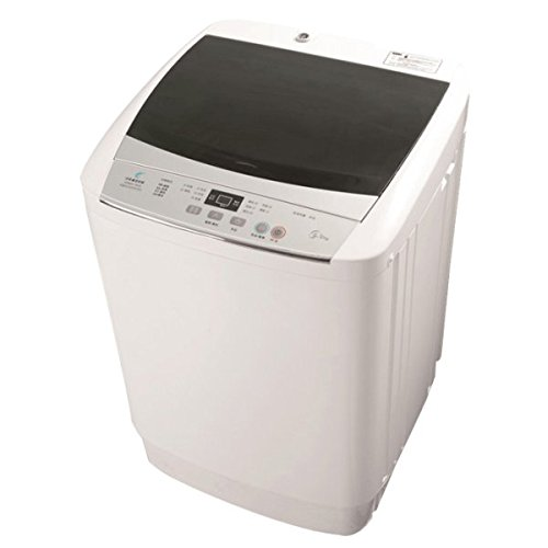 Lloyd LWMT72UV 7.2 Kg Fully Automatic Washing Machine