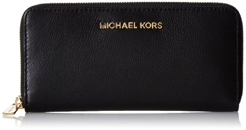 michael-kors-womens-bedford-wallet-black
