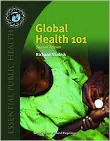 Global health 101 skolnik