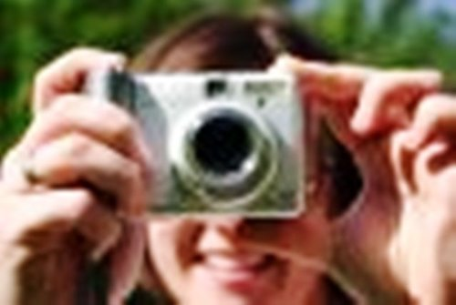 *NEW* DIGITAL CAMERAS UNCOVERED FOR BUSY MOMS