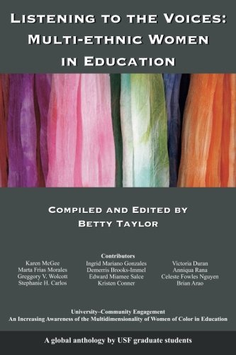 race class and gender an anthology 8th edition pdf