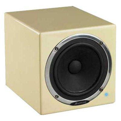 Avant Electronics Mixcube-A1 Avantone Shielded
