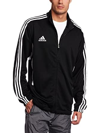 adidas Mens Tiro 11 Training Right Jacket by adidas