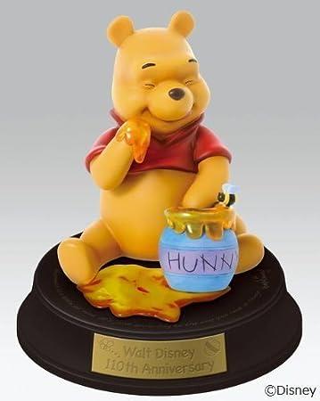 Ichiban Kuji Walt Disney 110th B Prize