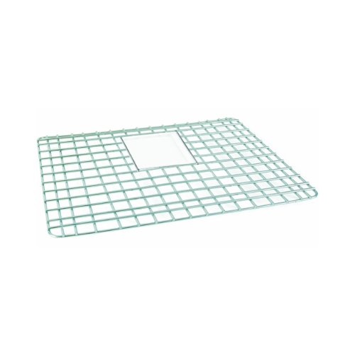 Franke Px-21S Peak Stainless Steel Sink Bottom Grid For Peak Sinks Pkx11021 And Pkx160 front-471614