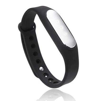 ShopAIS-Fitness-Excercise-Band-Built-In-With-3-Indicator-Lights--for-Lenovo-Z2-Plus-(4GB/64GB)
