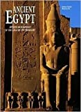 img - for Ancient Egypt Art and Archaeology of the Land of the Pharaohs by Maurizio Re Giorgio Agnese (2004-01-01) book / textbook / text book