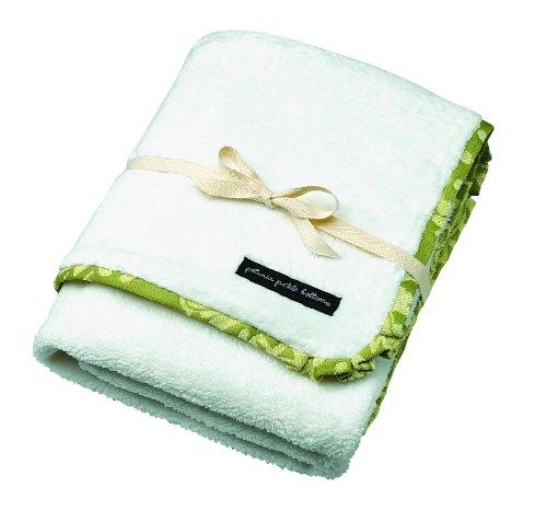 petunia-pickle-bottom-0878927005916-receiving-blanket-black-currant