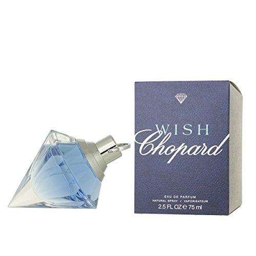 chopard-wish-women-eau-de-parfum-75ml