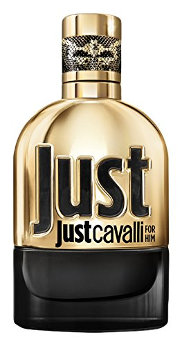 roberto-cavalli-just-cavalli-gold-eau-de-parfum-spray-da-uomo-50-ml