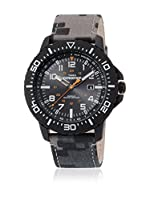 Timex Reloj de cuarzo Man Expedition Uplander 44.0 mm