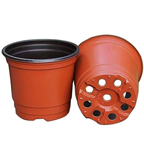 gosear-100-piezas-jardin-flor-maceta-vivero-flor-de-macetero-planta-pote-de-plastico-doble-color-90-