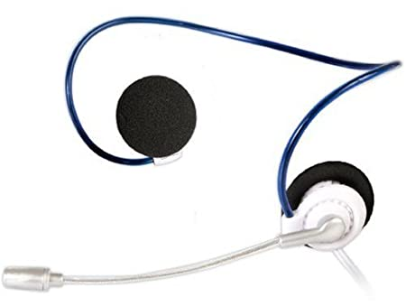 DSi DS Lite Microphone Headset