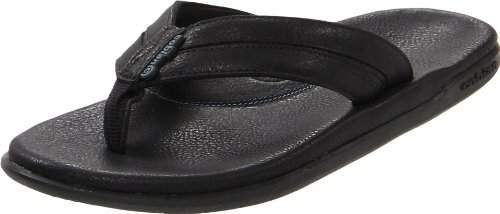 cobian Men's Archy - MD