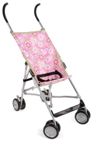 Cosco Umbrella Stroller, Lorraine