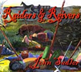 Raiders and Reivers
