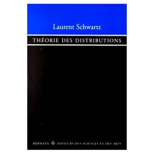 Deux questions de mathématiques (raisonnement, logique) - Page 2 41C04XQFJNL._SS500_