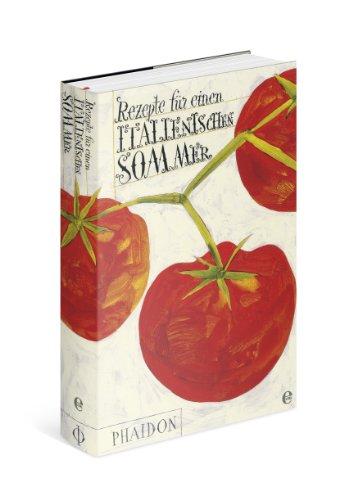 Rezepte für einen italienischen Sommer: Der Nachfolger des Silberlöffels