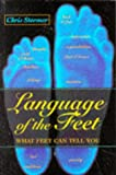 Language Of The Feet