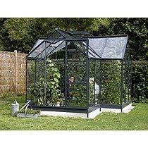 Juliana Greenhouses Orangerie 9,9