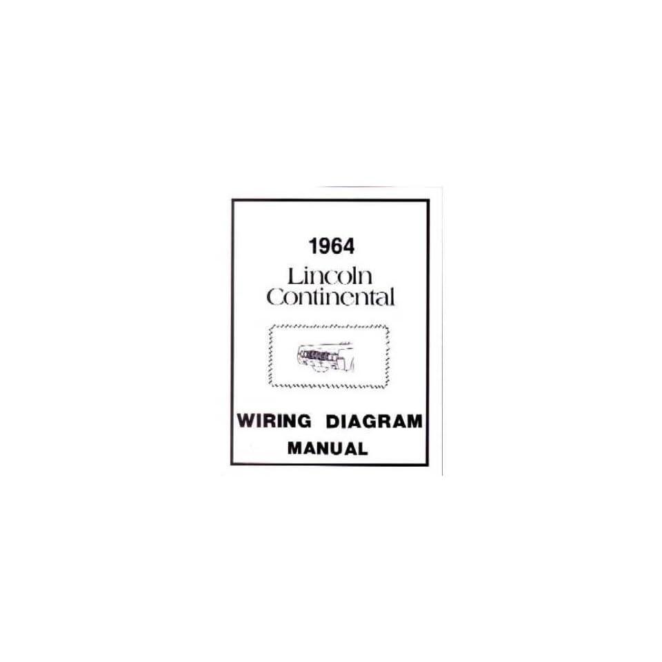 1968 Pontiac Gto Wiring Diagram Wiring Diagram Or Schematic On 1968