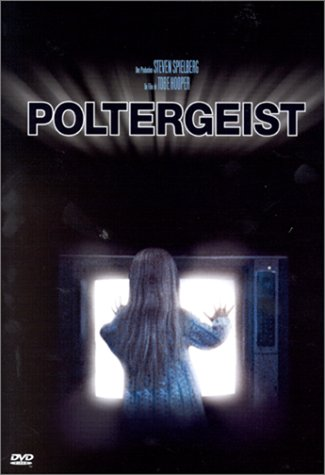 Poltergeist [DVD] [Import]