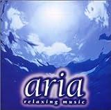 aria~リラクシング・コレクション