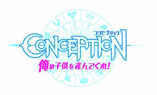 CONCEPTION ���λҶ���Ǥ���! ��ŵ ���ꥸ�ʥ�ߥ˥�����ɥȥ�å�CD�դ�