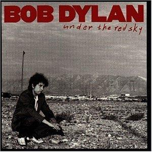 Bob Dylan - Cat S In The Well Lyrics - Zortam Music