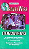 img - for Hungarian (Travelwise) book / textbook / text book