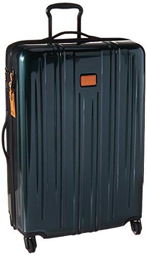 tumi-v3-valigia-da-viaggi-extra-lunghi-89l-verde-228069