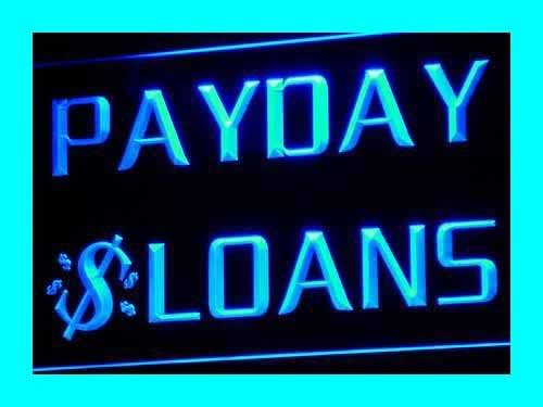 insegna-al-neon-i060-b-payday-loans-neon-light-sign