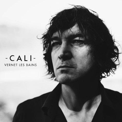 Cali - Vernet les Bains - Zortam Music