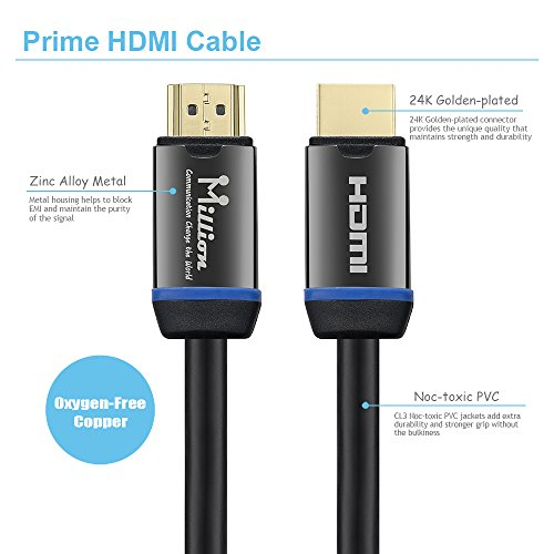 million-high-speed-ultra-hdmi-cable-3-feet-10m-with-ethernet-hdmi-20-professional-3d-4k-full-hd-1080