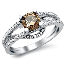 Jewelry Wedding Engagement Rings Engagement Rings Godrules